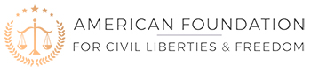 American Foundation for Civil Liberties & Freedom