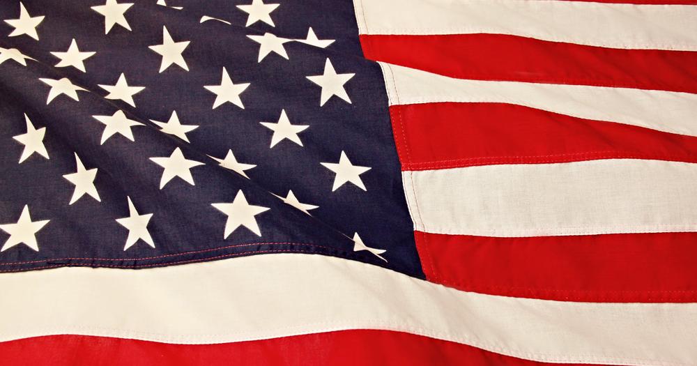 American Civil Liberty Organization Non-Profit