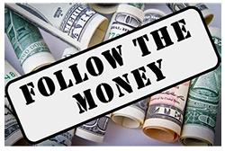 Fight Corrupt Politicians with American Civil Liberties Organization Non-Profit