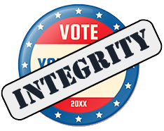 Fight Election Integrity Issues with the American Civil Liberties Organization Non-Profit