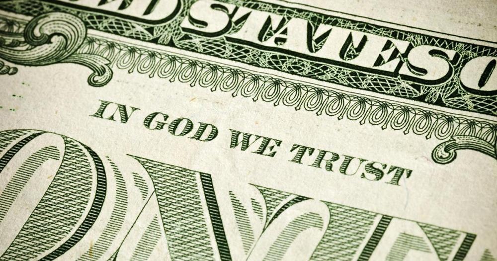 American Civil Liberties Organizations Non-Profit